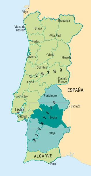 mapa-do-alentejo.jpg mapa del alentejo